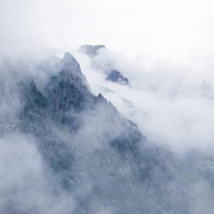 site brume montagne-9174