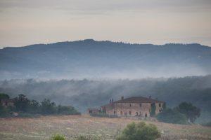 site italie-9294