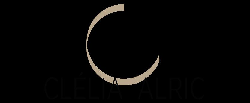 Clélia Alric